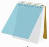 小黑记事本 V1.1.2.0 官方安装版