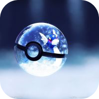 pokemon go(口袋妖怪go)V0.29.0 for Android安卓版