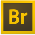 Adobe Bridge CC 2014  V6.0.0.151 64位中文安装版