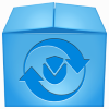 互盾手机数据恢复软件 V4.7.0.2 官方安装版