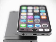 曝iPhone7将于9月16日发布:或改名iPhone6se
