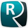 Registry Reviver(系统修复优化) 4.6.0.4 官方中文安装版