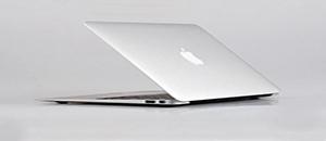 Mac电脑怎么保养?Mac电脑硬件保养教程大全
