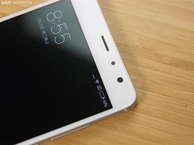 红米pro上手评测:新一代国民手机