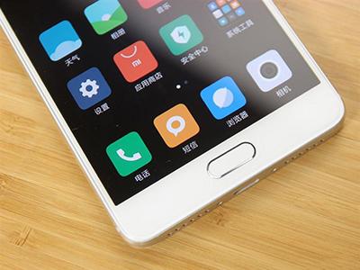 紅米pro上手評測:新一代國民手機