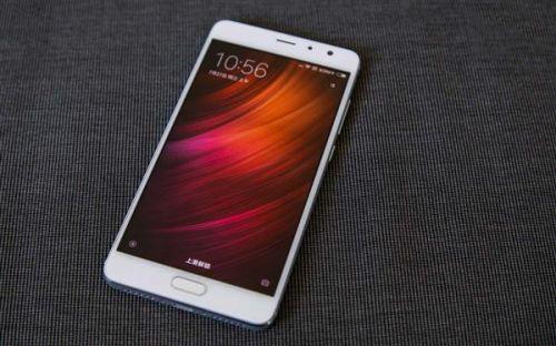 红米pro深度评测:国民手机该是什么样?