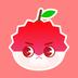 荔枝直播 V1.5.9.5 for Android安卓版