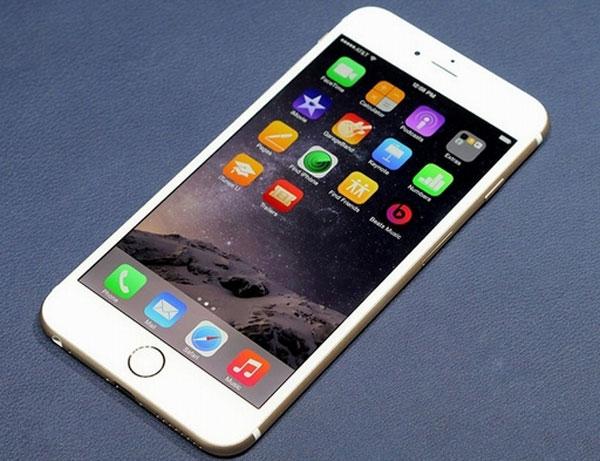苹果4_苹果手机返回教程