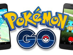 Pokemon Go���鼼�ܸĶ�����Щ��ˮ���顢����������