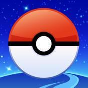 精灵宝可梦GO懒人版 V1.1.0 for iPhone
