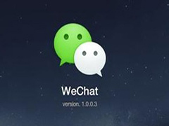 mac微信怎么添加好友?