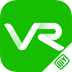 爱奇艺VR V01.1.0 for Android安卓版