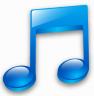 Hanso Player(高品质音乐播放器) 3.7.0.0 官方安装版