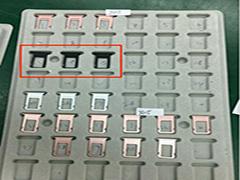 多了黑色版!iPhone7 SIM卡托曝光