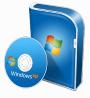 蒲公英PSP格式转换器 4.0.8.0 官方安装版