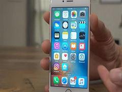 iOS10Beta 5上手体验视频:提高用户的使用体验
