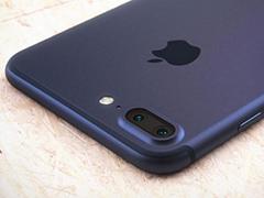 惊喜又少了?iPhone7或取消蓝色版