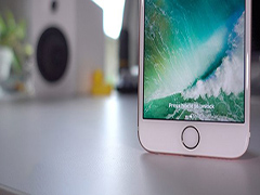 iOS10 Beta6开发者预览版更新了什么?