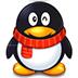腾讯QQ V7.9.14308.0 轻聊版