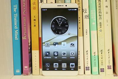 360手机q5 plus评测:大而全的旗舰产品