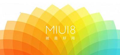 MIUI8