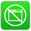 火绒弹窗拦截 1.1 绿色版