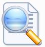 乐易佳硬盘数据恢复软件 V5.2.0 官方安装版
