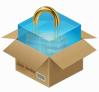 文件加密金盾 V17.00.000 免费安装版