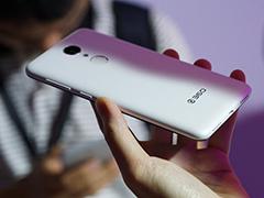 目前千元手机哪个好?十款2016千元机推荐