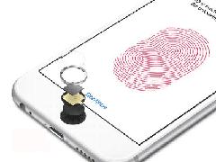 曝iPhone7/Plus将配备True Tone显示技术