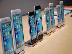 第一时间买到iPhone7!iPhone7抢购攻略新鲜出炉