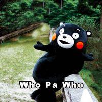 熊本熊全集主题:中国式英语搞笑表情轻松表情包表情大图片图片