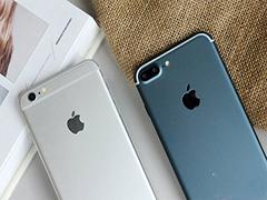 大亮点!郭明池概括iPhone7的那些新功能