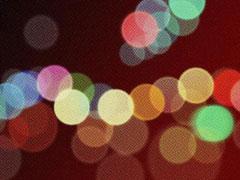 2016苹果秋季新品发布会最为关心的几大问题汇总