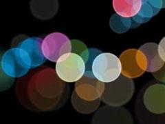 2016苹果发布会前奏!苹果发布会时间已确认