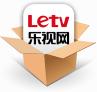 乐视云盘 V7.1.4.401 PC官方安装版