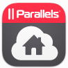 Parallels Access(多平臺同步軟件) 3.1.0 官方安裝版
