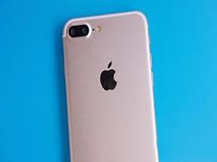 iPhone7大曝光:最新消息汇总