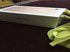 就叫iPhone7!苹果iPhone7官方渲染图曝光