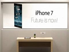 2016 iPhone7合约机的套餐价格明细