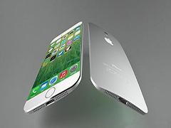 iPhone7中国首批9月16日上市!曝光iPhone7详细介绍