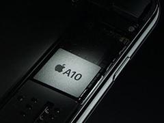 iPhone7/7 plus这7个亮点你认真看了吗?