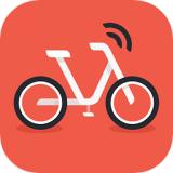 公共自行车app应用大全