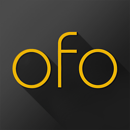 ofo小黄车 V1.33 for Android安卓版