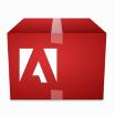 Adobe Photoshop CS6 V6.0.335.0 中文安装版
