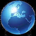 Web浏览器 V2.5.2 for Android安卓版