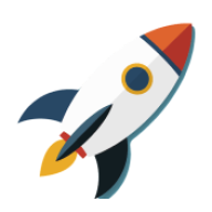太空发射情报:Space Launch Now V1.3.1 for Android安卓版
