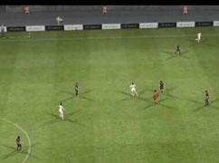 玩家必看:实况足球2013头球心得体会视频