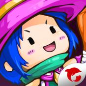 魔灵战纪 V1.0.0 for Android安卓版