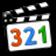 K-Lite Mega Codec Pack(全能影音格式解码器) V14.2.5 英文安装版